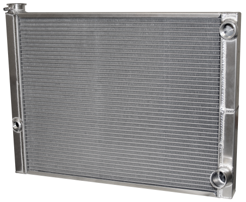AFCO Lightweight Radiator