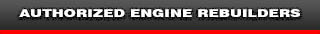 authorizedenginerebuildersbutton.jpg