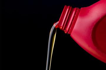 change-oil-1.jpg