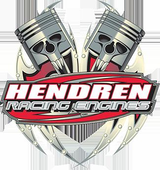 hendren-logo.png