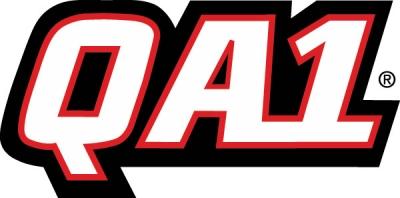qa1-logo-400x198.jpg