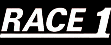 race1.png